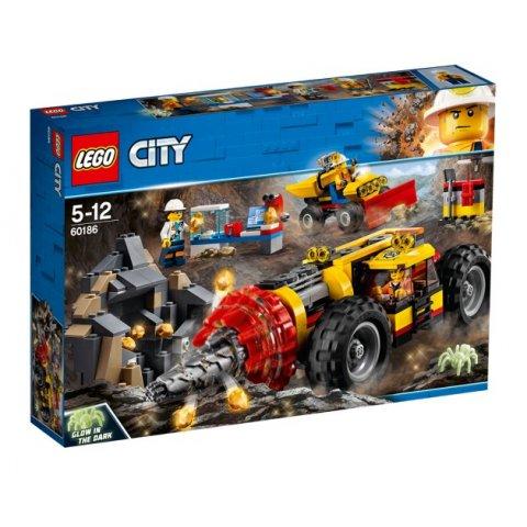 Lego City - 0060186