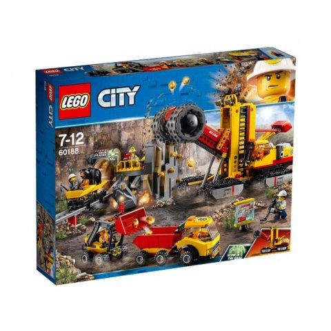 Lego City - 0060188