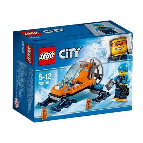 Lego City - 0060190