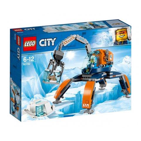 Lego City - 0060192