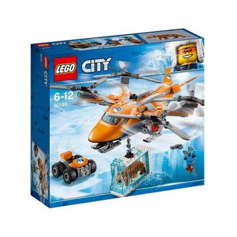 Lego City - 0060193
