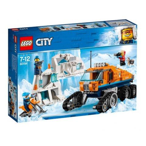 Lego City - 0060194