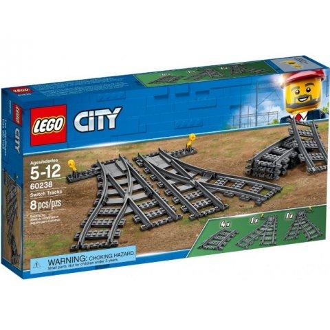 Lego City - 0060238