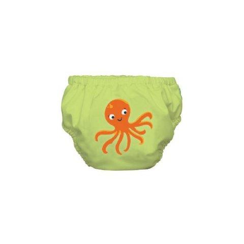 My cey - Бански за  бебета/тренировъчни  гащи/