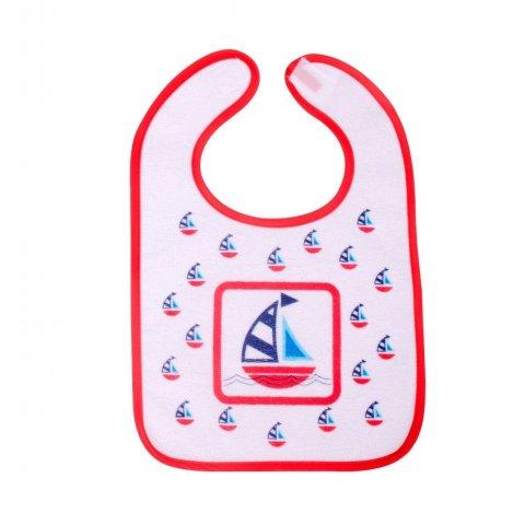 Sevi Baby - Бебешки лигавник