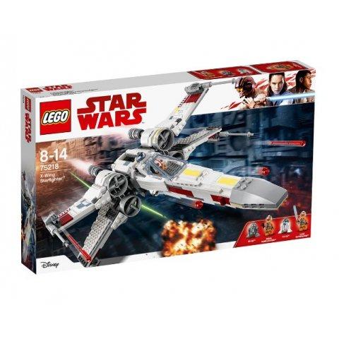 Lego Star Wars - 0075218