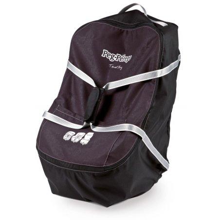 Peg Perego - Чанта за транспортиране на столче за кола