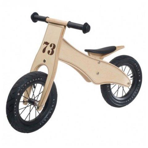 Prince Lionheart - Детски велосипед за балансиране Original