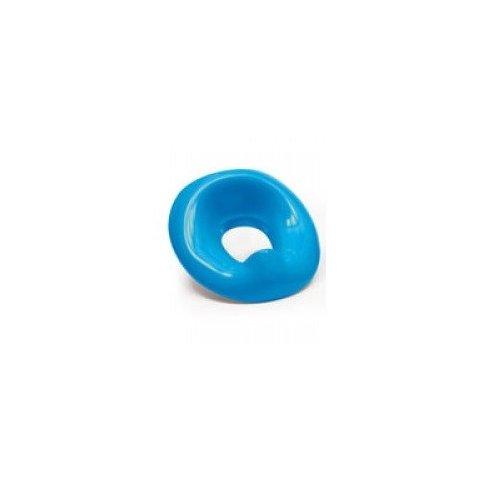 Prince Lionheart - Седалка за тоалетна чиния синя weePod Basix