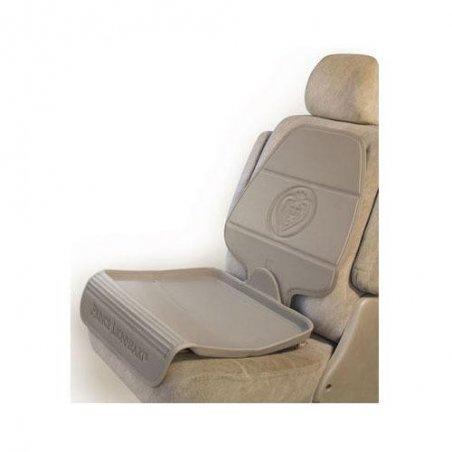 Prince Lionheart - Предпазна подложка за автомобилна седалка Бежово