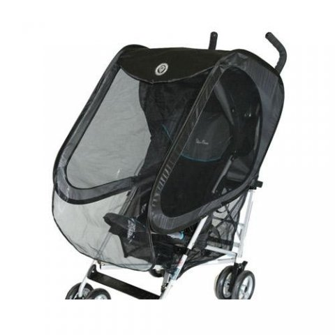 Prince Lionheart - Сенник за детска количка