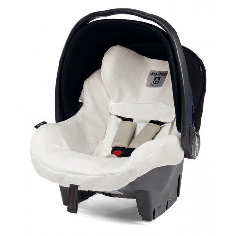 Peg Perego - Покривало за столче - Clima Cover Car Seat I