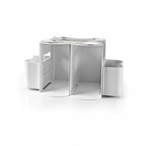 Prince Lionheart - Модулен контейнер за памперси Modular Nappy Depot