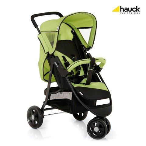 Hauck 2013 - Детска количка Citi - Kiwi