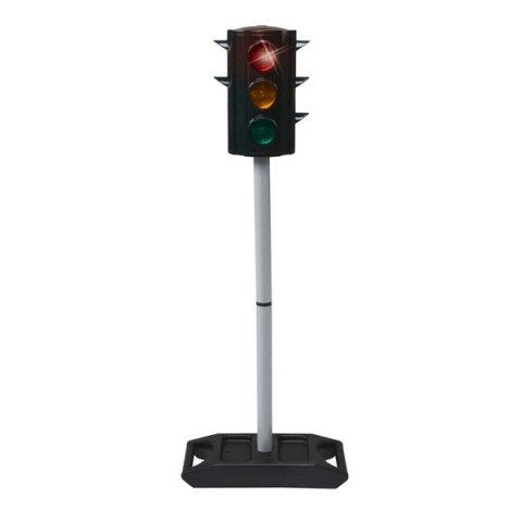 BIG - Детски светофар 71 см