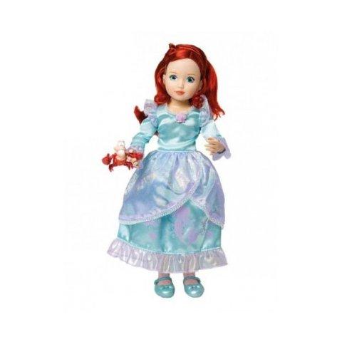 Baby Born - Кукла принцеса Ариел