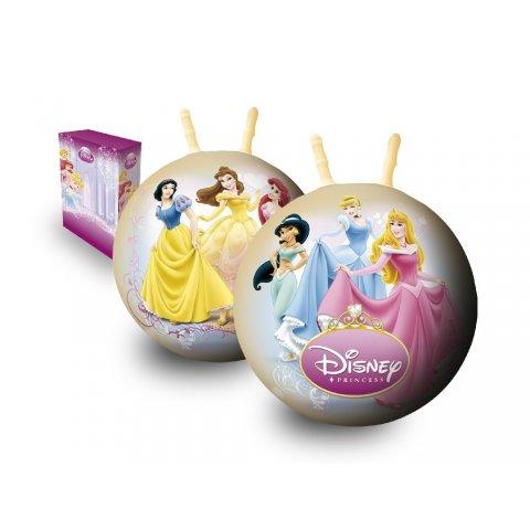 Unice - Топка за скачане -Disney Princess
