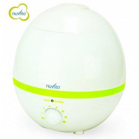 Nuvita - N1822