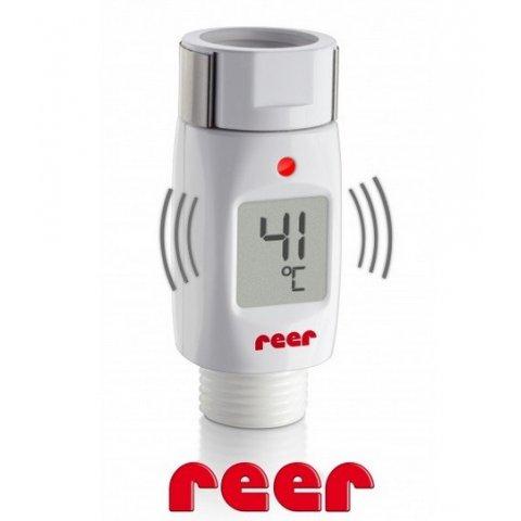 Reer - R70613