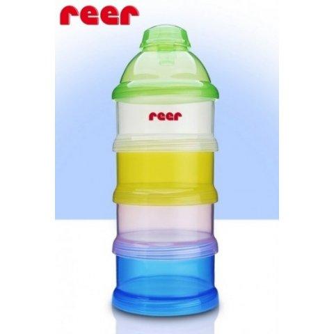 Reer -  R2105