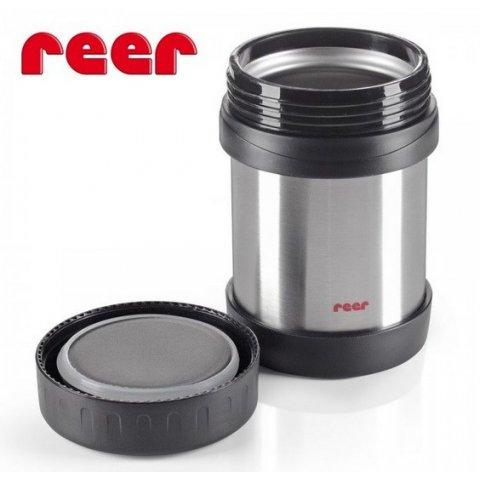 Reer - Контейнер за храна