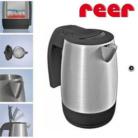 Reer - R3908