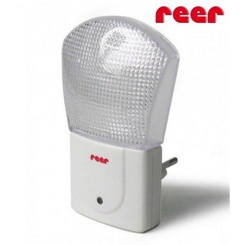 Reer - R5060