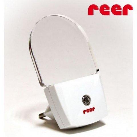 Reer - R5061