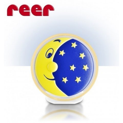 Reer - R5253