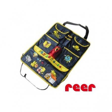 Reer -  R8206