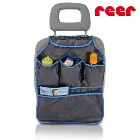 Reer - R74340
