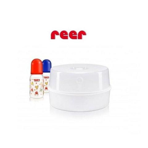 Reer - 3295.1