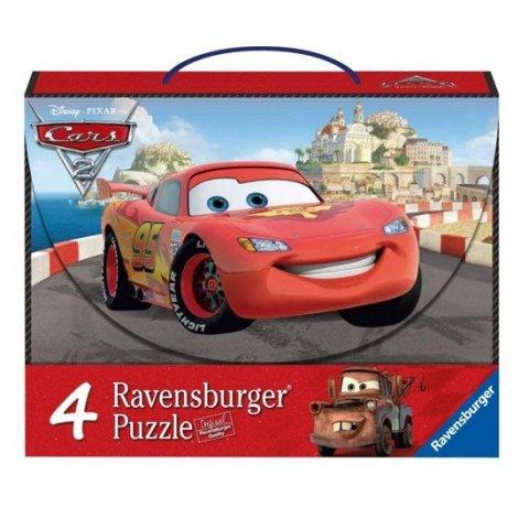 Ravensburger - 706652