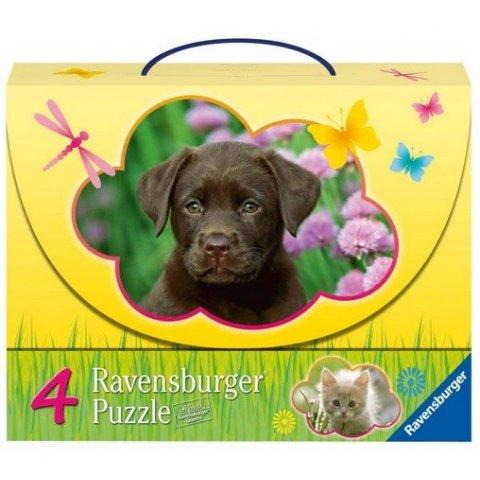 Ravensburger - 706662