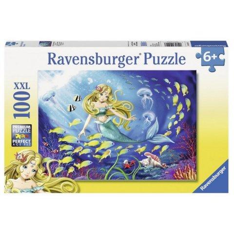 Ravensburger - 700774