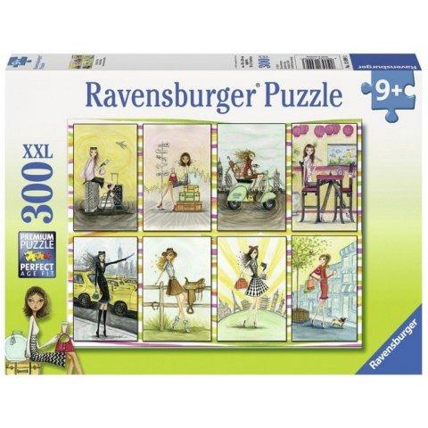 Ravensburger - 700942