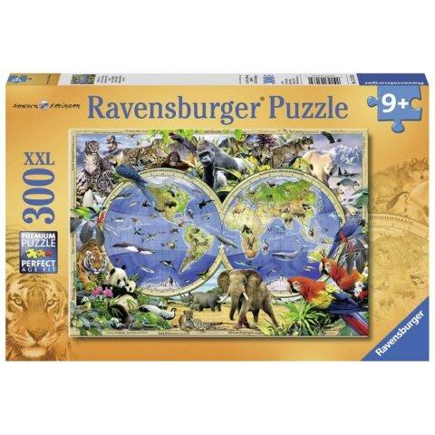 Ravensburger - 700944
