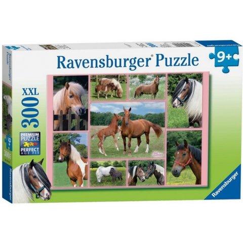 Ravensburger - 700945