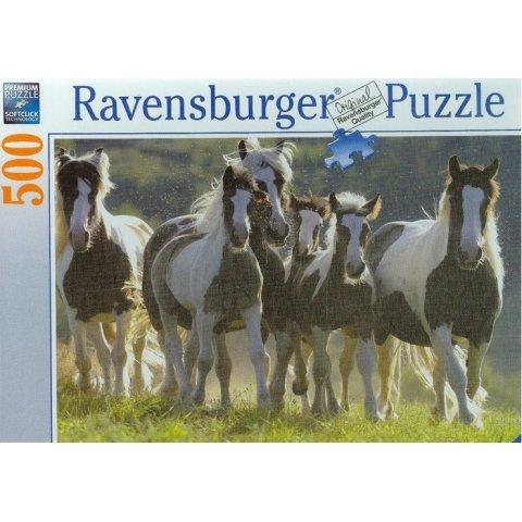 Ravensburger - 701038