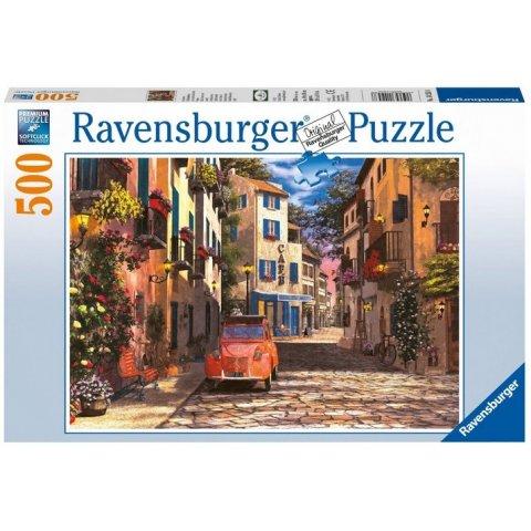 Ravensburger - 701072
