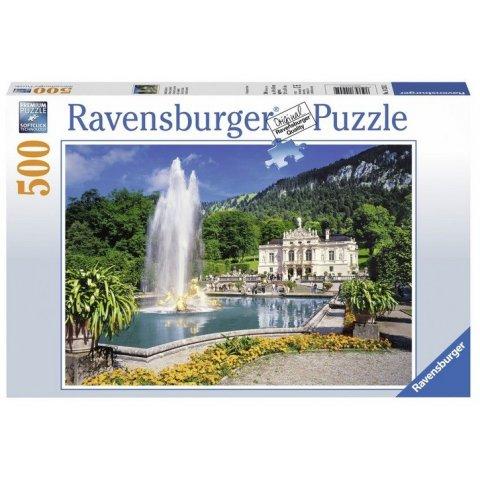 Ravensburger - 701073