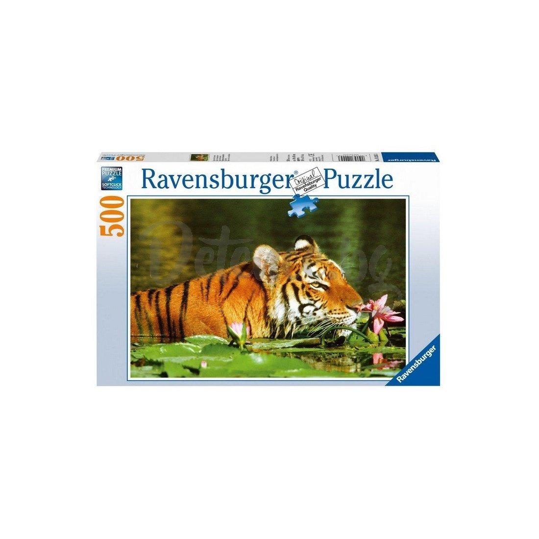 Ravensburger - 701087