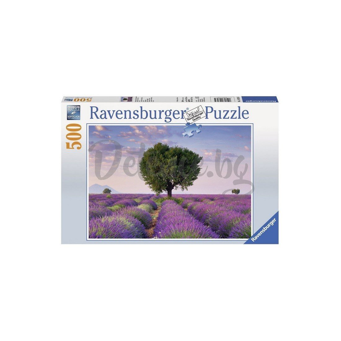 Ravensburger - 701089