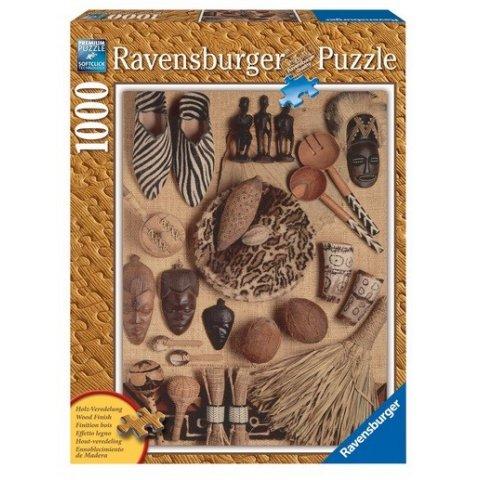 Ravensburger - 702020