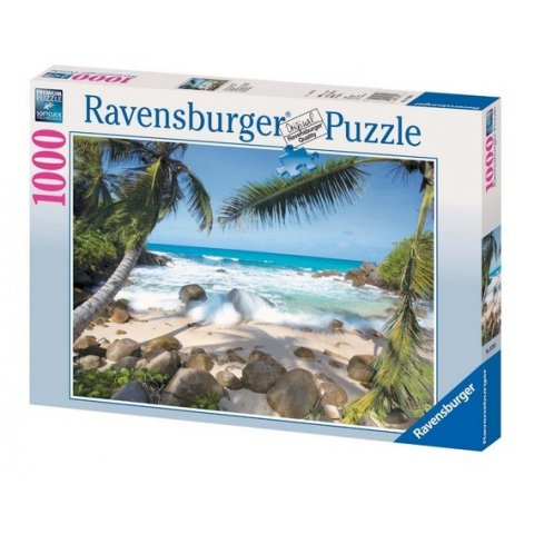Ravensburger - 702030