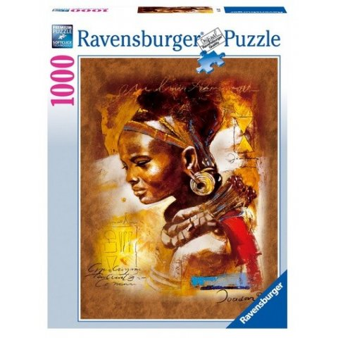 Ravensburger - 702034