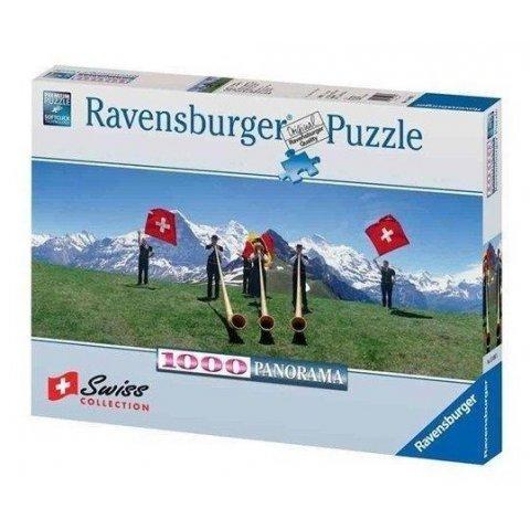 Ravensburger - 702086
