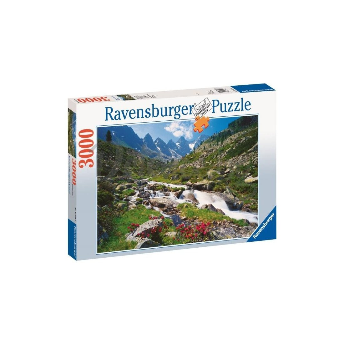 Ravensburger - 705004