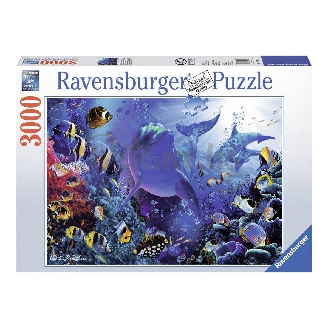 Ravensburger - 705020