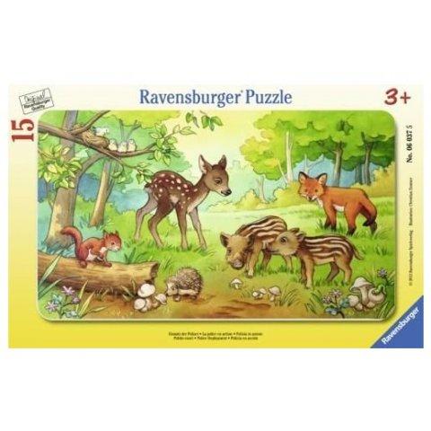 Ravensburger - 706100
